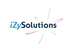 izysolutions